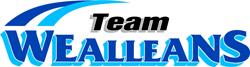 Wealleans logo