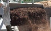 Compost_5