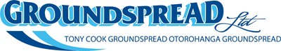 Groundspread Ltd
