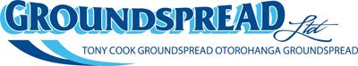 Groundspread Ltd