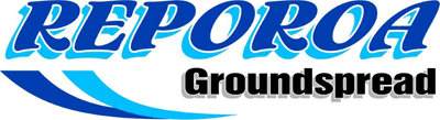 Reporoa Groundspread Ltd