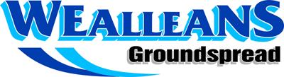 Wealleans Groundspread Ltd