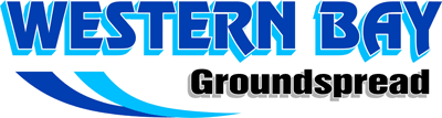 Western Bay Groundspread Ltd