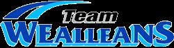 Team Wealleans