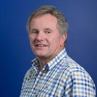 Mark Wootton